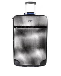 Купить недорогой чемодан в интернет магазине