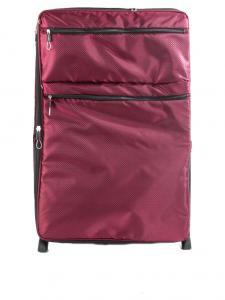 Купить большой чемодан на колесах в интернет магазине недорого