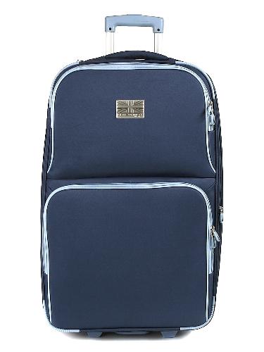 Очень большие чемоданы на колесах купить дешево